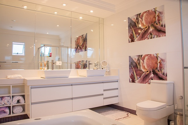 Bathroom remodel los angeles 28 images bathroom for Bathroom remodeling contractor los angeles