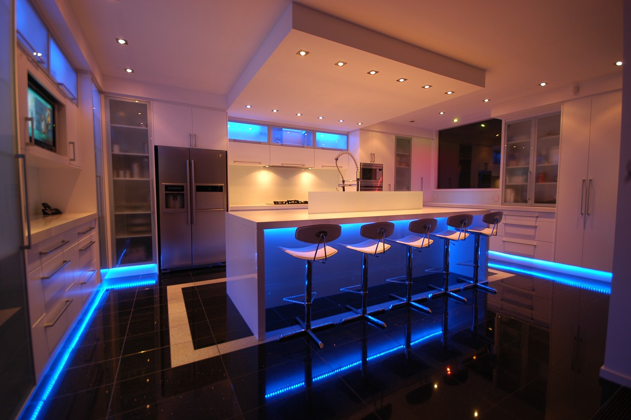 ^ Photo Gallery - Kitchen abinets & Bath emodeling Los ngeles